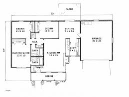 ranch floor plans with 3 car garage house plan luxury ranch house plans with basement 3 car garage