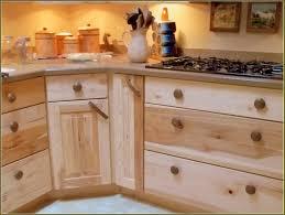 Ideas For Kitchen Cabinet Doors Kitchen Design Black Cabinet Pulls Cabinet Handles Cabinet Pull