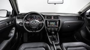 volkswagen pickup interior 2016 volkswagen jetta road test with specs pricing and photos