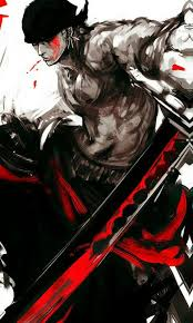 wallpaper iphone 5 zoro 159 best one piece images on pinterest pirates wallpapers and