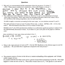 hi can hi can someone please help me with questions 3 an chegg com