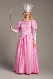 wizard of oz glinda child costume glinda the good witch costume for women chasing fireflies