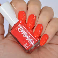 essie fall 2015 collection swatches review talonted lex