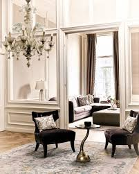 luxury homes interior design a canal house in amsterdam with a modern luxury interior design