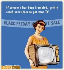 home depot 2105 black friday ad 76 best black friday deals images on pinterest black friday