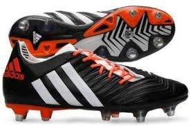 s rugby boots australia rugby boots in melbourne region vic gumtree australia free