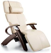 Quality Recliner Chairs Furniture Home Kmbd 31 Furniture Modest Best Good Quality