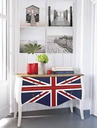 Bedroom Design Union Jack Room by 57 Best Union Jack Images On Pinterest Jack O U0027connell Living