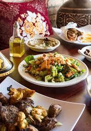 darna cuisine darna mediterranean cuisine darnatx