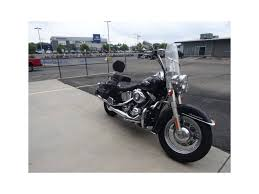 harley davidson motorcycles in albuquerque nm for sale used
