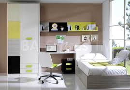 Modern Childrens Furniture - Modern childrens bedroom furniture