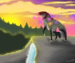 paint with colors of the wind ideas blog dani jones artist amp