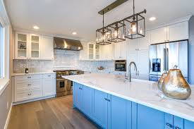 best kitchen cabinet lighting 5 types of lighting that are best for the kitchen