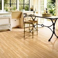 Plank Floor Tile Luxury Vinyl Tile Christoff U0026 Sons Floor Covering Window