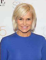 yolanda foster hairstyle and then there s yolanda foster the kardashians jenners