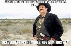 Memes De Cochiloco - fun funny memes espa祓ol cochiloco frases y chistes