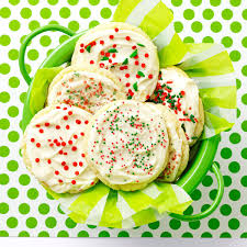 anise recipes cookies food cookie tech