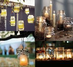 jar wedding ideas diy jar wedding ideas 24 pics