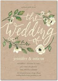 how much do wedding invitations cost how much do wedding invitations cost everafterguide