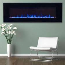 Lowes Electric Fireplace Clearance - electric fireplaces fireplaces the home depot