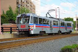 25 25 file cleveland august 2015 25 rta blue line jpg wikimedia commons