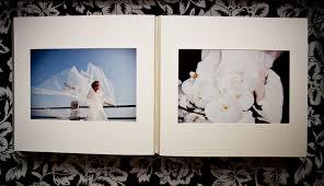 traditional wedding albums jodi s wedding ideas for winter weddings source wedding