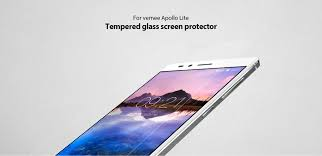 Tempered Glass Windows For Sale Original 0 18mm Tempered Glass Screen Protector For Vernee Apollo