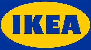 ikea opening store in jacksonville just a short day trip from