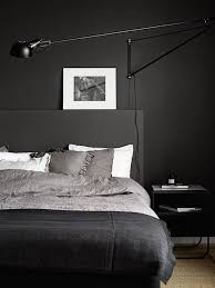 dark grey bedroom dark grey bedrooms good this little estate master bedroom