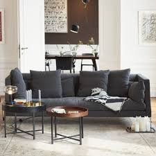 sofa anthrazit 2 3 sitzer sofas kaufen möbel suchmaschine ladendirekt de