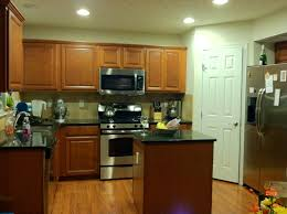 beautiful richmond american homes design center ideas interior