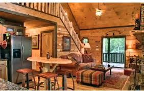 Log Home Interior Design Ideas by Decorating Awesome Living Room Design Of Southland Log Homes With