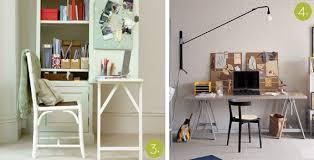 Easy Diy Desk Easy Diy Desk Design Decoration