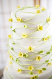 top 15 spring wedding cake ideas u2013 unique party theme color for