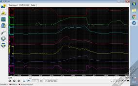 barometric pressure sensor page 2 diesel engines mondeo mk3