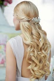 Frisuren Mittellange Haar Hochzeit by Die Besten 25 Lange Haare Hochzeit Ideen Auf Lange