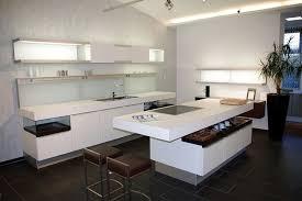 küche kaufen küche kaufen nürnberg laminat 2017