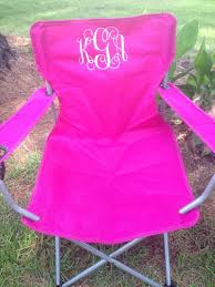 gorgeous folding chair in a bag and tot spot folding canvas