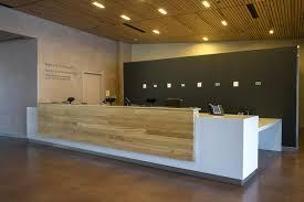 Reception Desk Entrance Reception Desk Reception Desks Reception And Desks