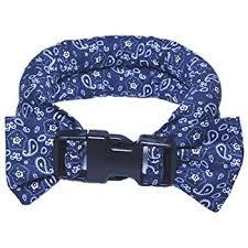 nurturecalm 24 7 pheromone collar for dogs 23 pet