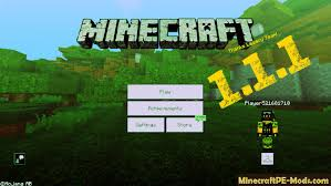 minecraft apk minecraft pe 1 2 10 1 2 9 1 2 8 apk for ios windows 10