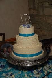 lillian cake topper lillian brushed silver b cake topper tradesy
