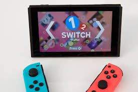 how long does target hold black friday deals nintendo switch target has console temporarily in stock money