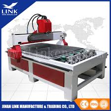 multi head 4 axis cnc router wood 5 axis cnc machine price