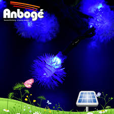 Solar Powered Patio Lights String by Alibaba Manufacturer Directory Suppliers Manufacturers