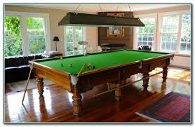 home depot pool table lights pool table light fixture height pools home decorating ideas
