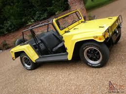 volkswagen yellow vw volkswagen yellow love bug beetle removable roof targa top