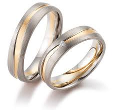 Wedding Rings Sets His And Hers by 25 Cute Matching Wedding Rings Ideas On Pinterest Wedding Ring