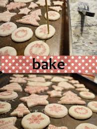 30 salt dough crafts for salt dough crafts salt dough and