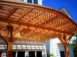 st louis pergolas a focal point for outdoor living u2026 a slideshow